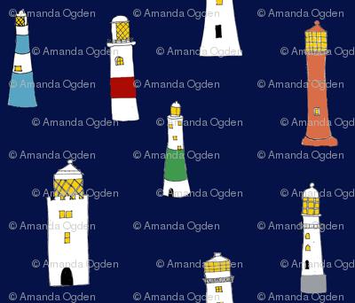 Lighthouse_windows