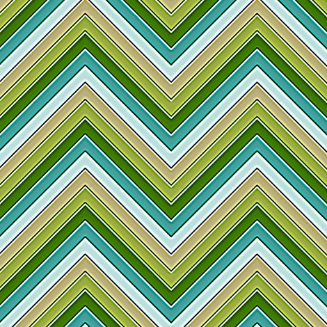 Ryellow_green_and_teal_chevron_shop_preview