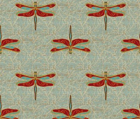 Rdragonflies_dlx_2-1_shop_preview
