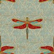 Rdragonflies_dlx_2-1_shop_thumb