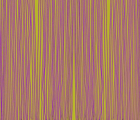 Creepy_stripe1_shop_preview