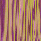 Creepy_stripe1_shop_thumb