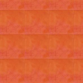 Orange_marble