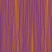 Creepy_stripe3_shop_thumb