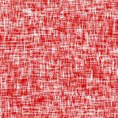 Rrhalf-drop_large_red-cc0000_white-linen-weave_12x12ins_shop_thumb