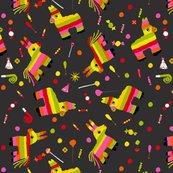 Rrpinata-pattern-horiz-scattered-blk_shop_thumb