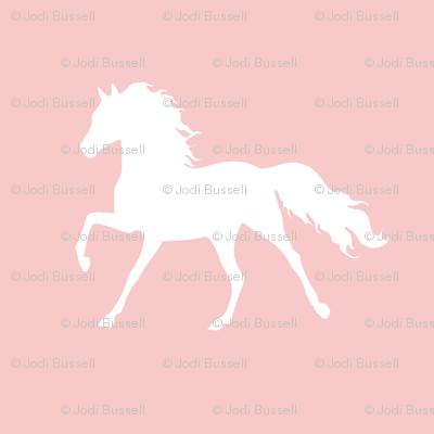 Rfoxtrot_in_rose_quartz_preview