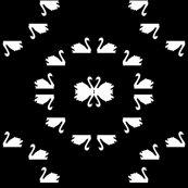 Swan_circles_black_shop_thumb