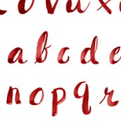 R7103591_rred-alphabet_shop_thumb