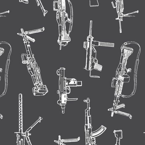 Rrvertical_machine_guns_shop_preview
