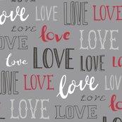 Rrkisses_valentinexxxx_shop_thumb