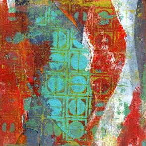 Tapestry#55
