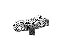 Rdalmatian_spots_rev_comment_732406_thumb