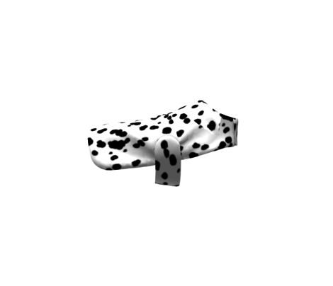 Rdalmatian_spots_rev_comment_732407_preview