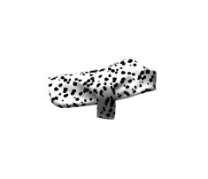 Rdalmatian_spots_rev_comment_732408_thumb