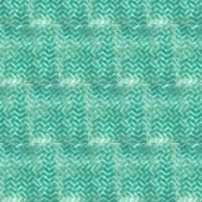 Green_Sand_Pattern