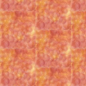 Red_Orange_Texture