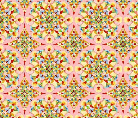 Rrpatricia-shea-designs-150-15-carousel-pink-circles_shop_preview