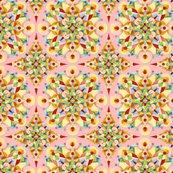 Rrpatricia-shea-designs-150-15-carousel-pink-circles_shop_thumb