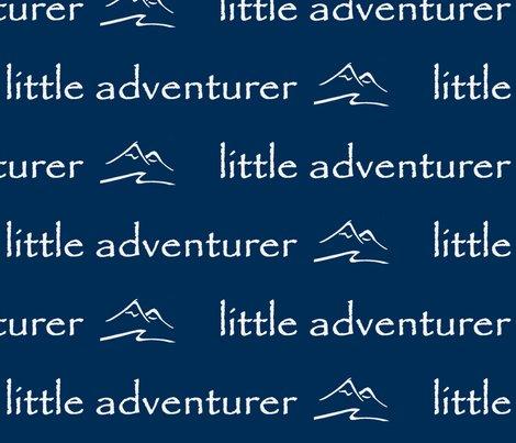Rlittle_adventurer_mountain_fabric_shop_preview