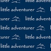 Rlittle_adventurer_mountain_fabric_shop_thumb
