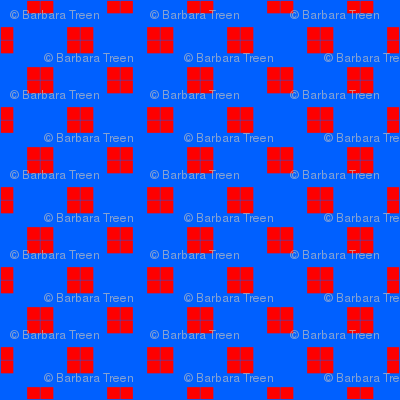 Red_Squares