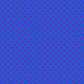 Rred_squares_shop_thumb