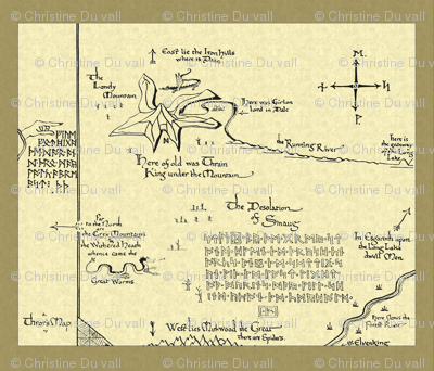 Thrors_map_fq_preview