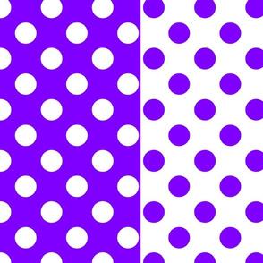White-Purple_polka-dots