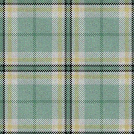 Rrspring_easter_plaid_green_shop_preview