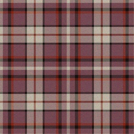 Rburgundy_wine_plaid_shop_preview