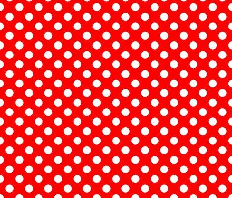 Rrred-white_polka-dots_shop_preview
