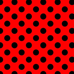 Red-Black_polka-dots