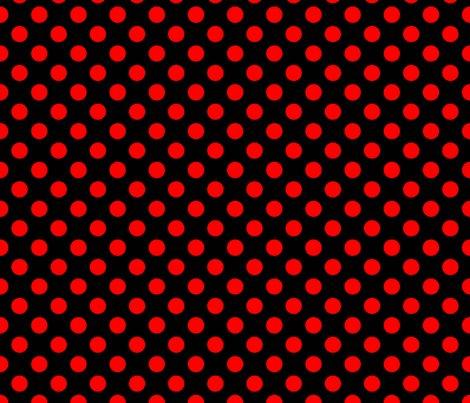 Rblack-red_polka-dots_shop_preview