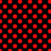 Rblack-red_polka-dots_shop_thumb