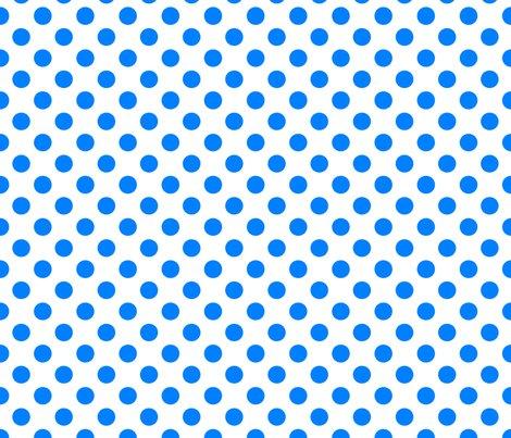 Rwhite-blue_polka-dots_shop_preview