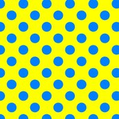Ryellow-blue_polka-dots_shop_thumb