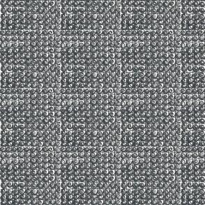 Charcoal_Coils