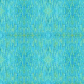Blue_Yellow_Green_Texture