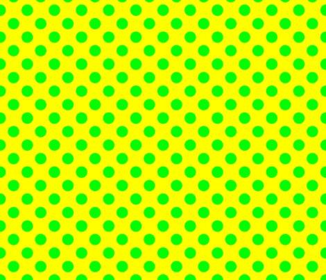 Ryellow-green_polka-dots_shop_preview
