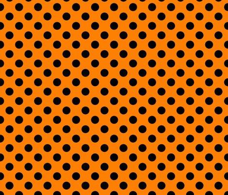 Rorange-black_polka-dots_shop_preview