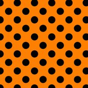 Rorange-black_polka-dots_shop_thumb