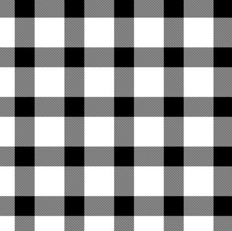 Rrrr2classic_b_w_plaid_6x6_shop_preview
