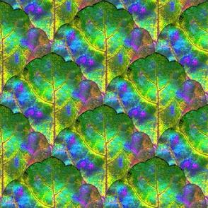 Leaf Scale 11