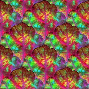 Leaf Scale 14