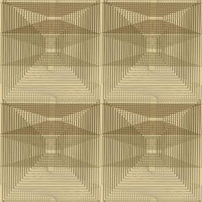 Basketry Beiges