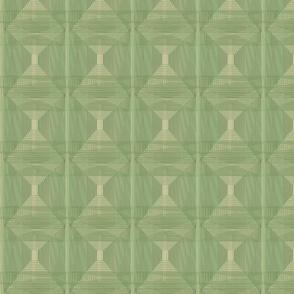 Illusions-Soft Greens