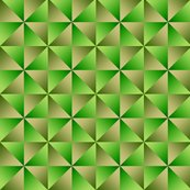 Rgold_and_green_fan_2x2_shop_thumb