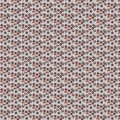 Rrrrrock_and_roll_03_spoonflower_12_25_2015_shop_thumb