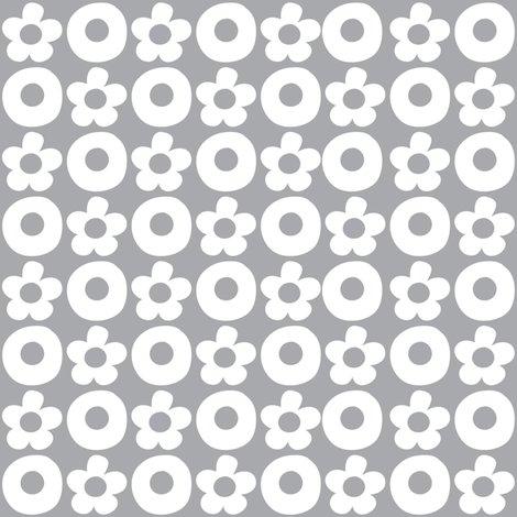 Rxoxoxo_3_for_fabric__tr_sk__design_by___2015_solvejg_j_makaretz_shop_preview
